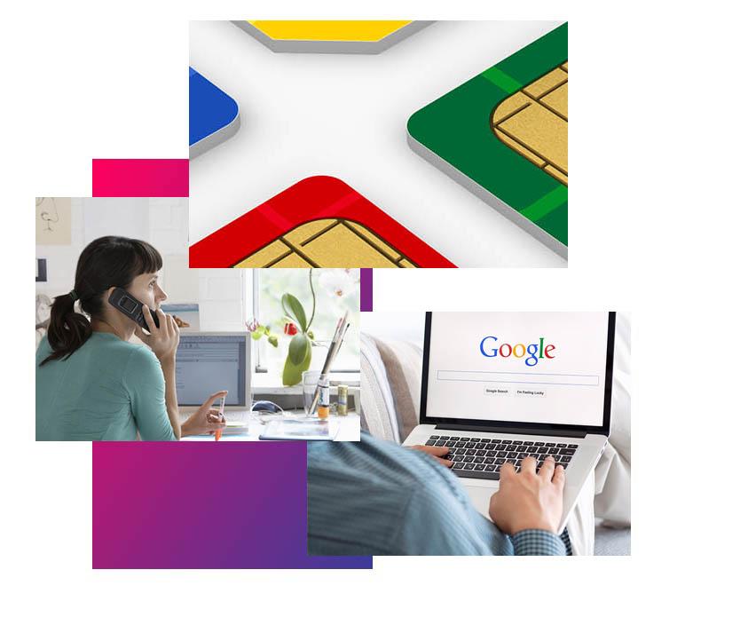 consultoria operadores internet fijo movil malaga